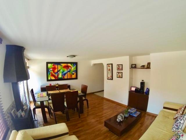 en venta apartamento batan bogota mls 19-326 lq