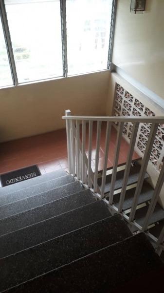 en venta apartamento ciudad alianza