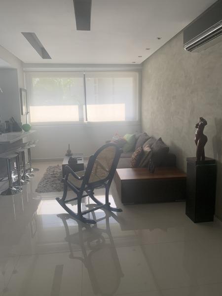 en venta apartamento código: 399124