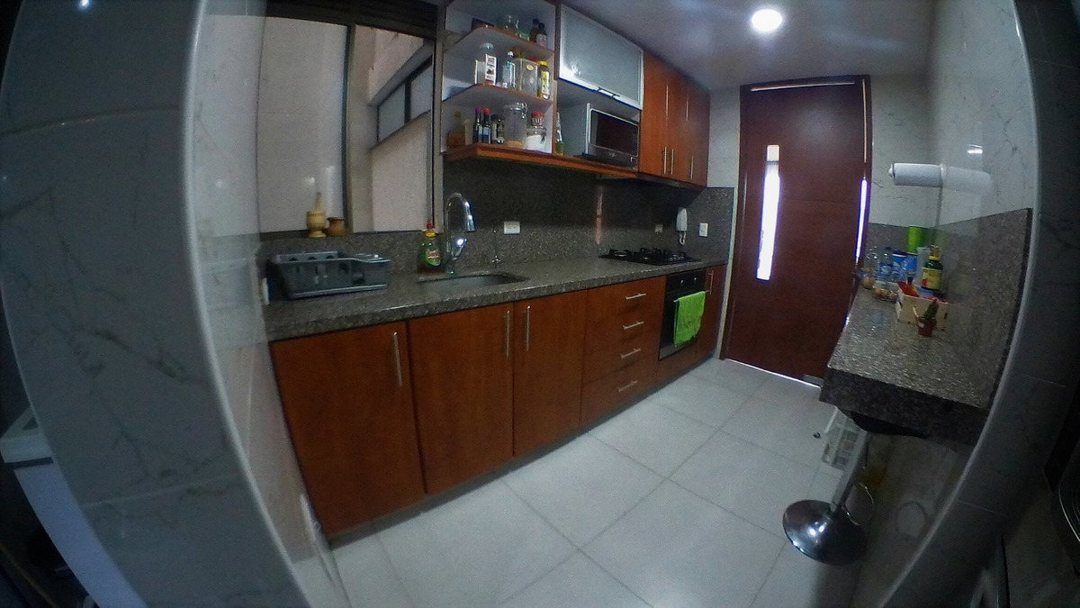 en venta apartamento colina campestre bogota mls 19-1149 lq