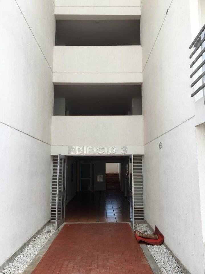 en venta apartamento condominio amaranto club house