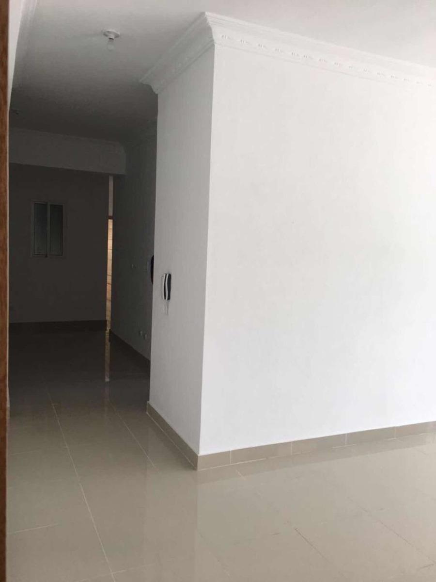 en venta apartamento en alma rosa primera