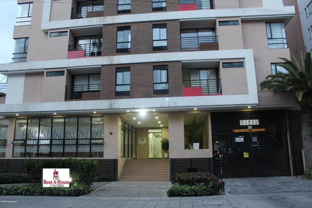 en venta apartamento en cedritos mls 20-1076 fr