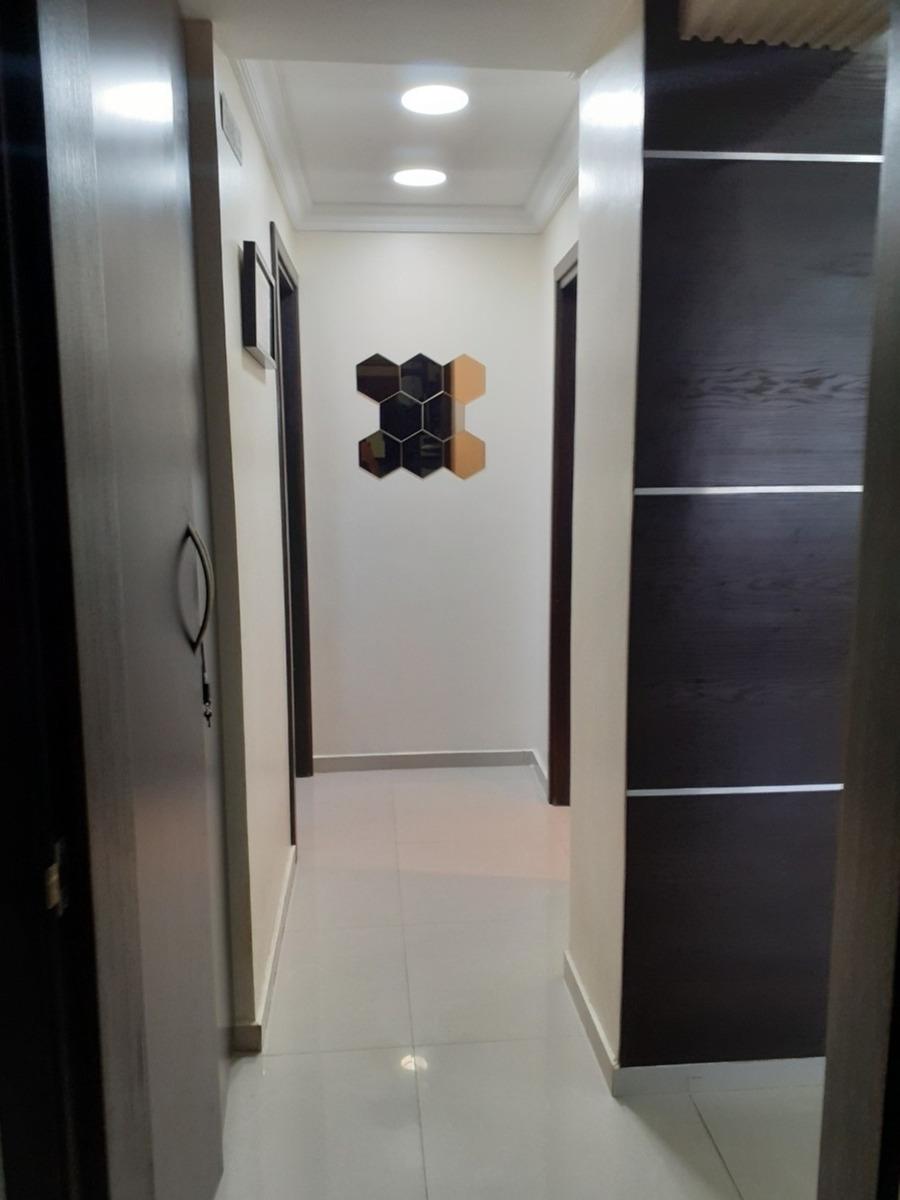 en venta apartamento en cr arivana- alta vista