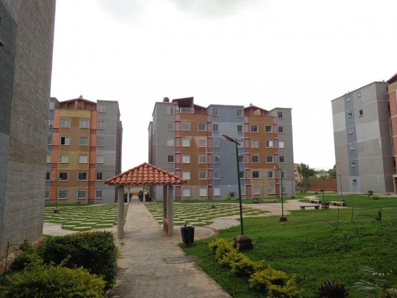 en venta apartamento en terrazas de san diego