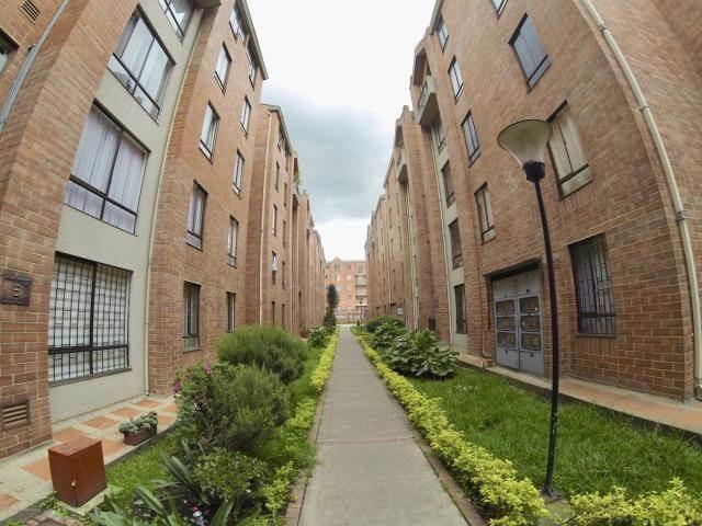 en venta apartamento valorizable en suba mls #19-5 fr