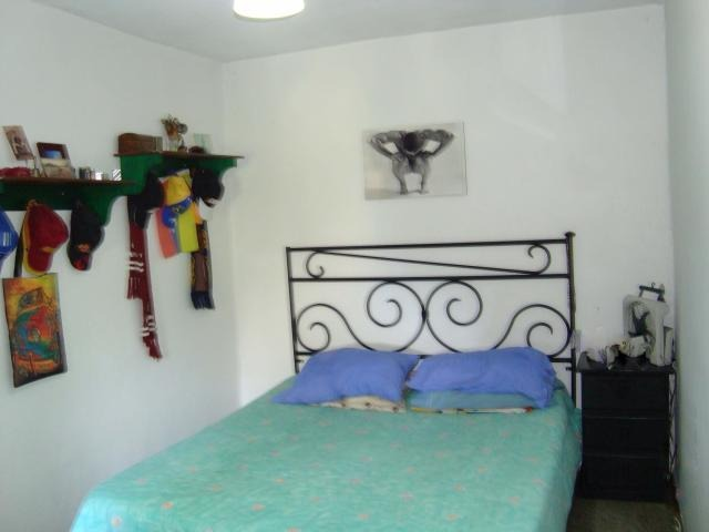 en venta apartamento,kerdell ,19-19232,04144308905 ez