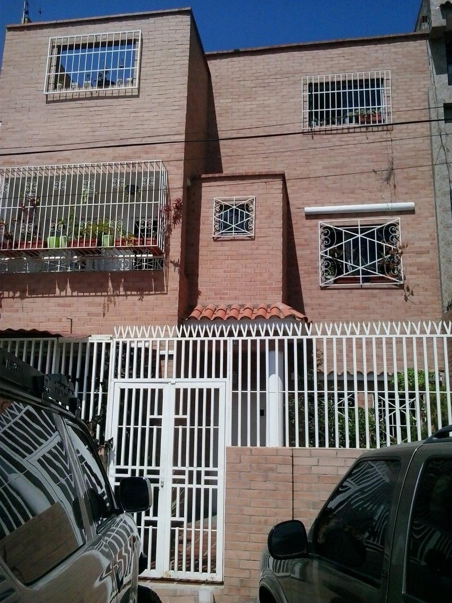en venta bella  casa en mariperez excelente ubicación