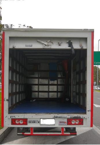 en venta camion foton bj1039v3jd