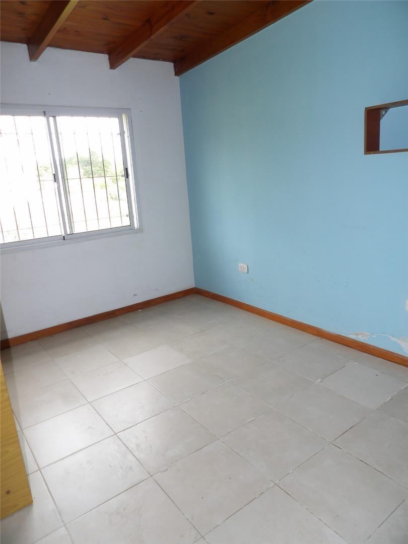 en venta casa 2 dormitorios tandil
