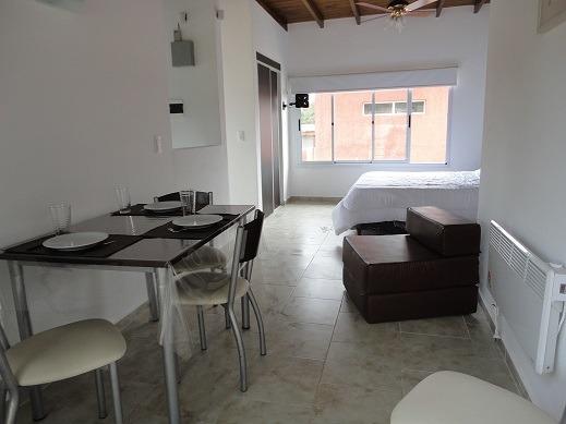 en venta casa 2 dormitorios y loft en planta alta