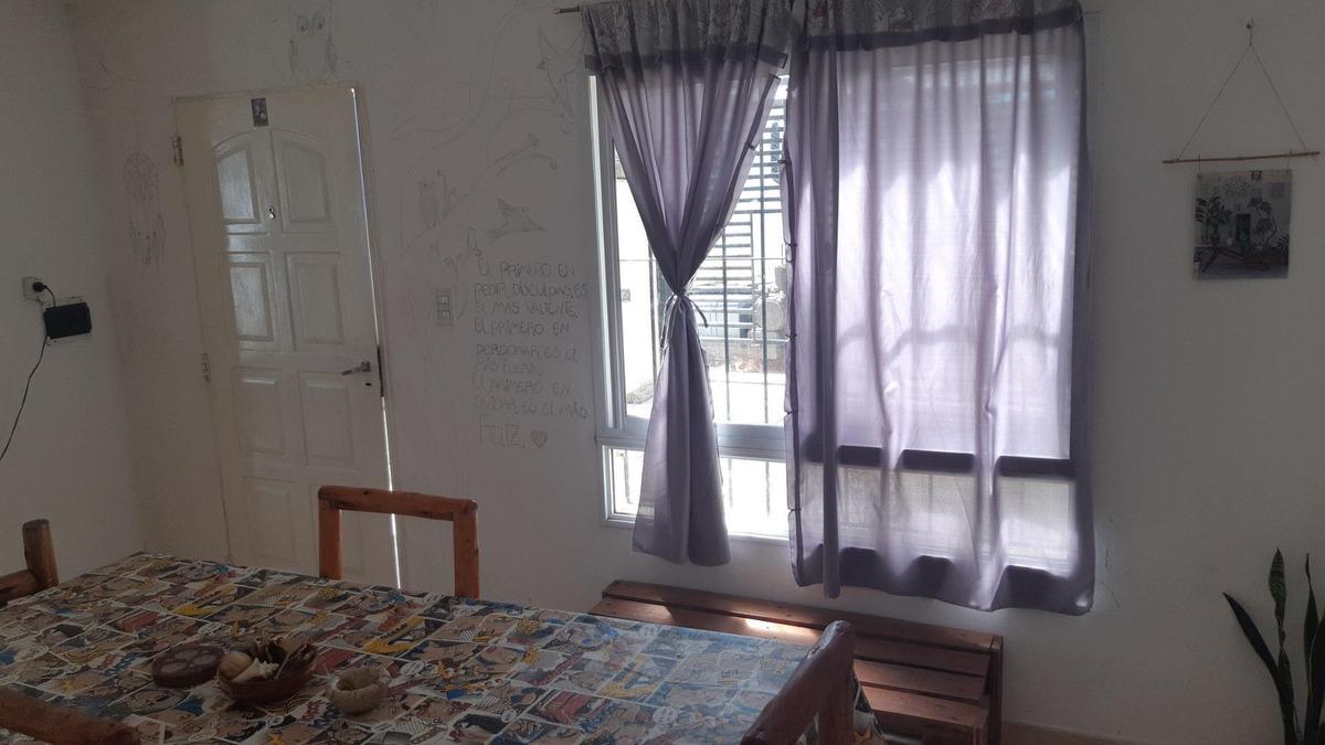en venta!! casa 3 dormitorios.