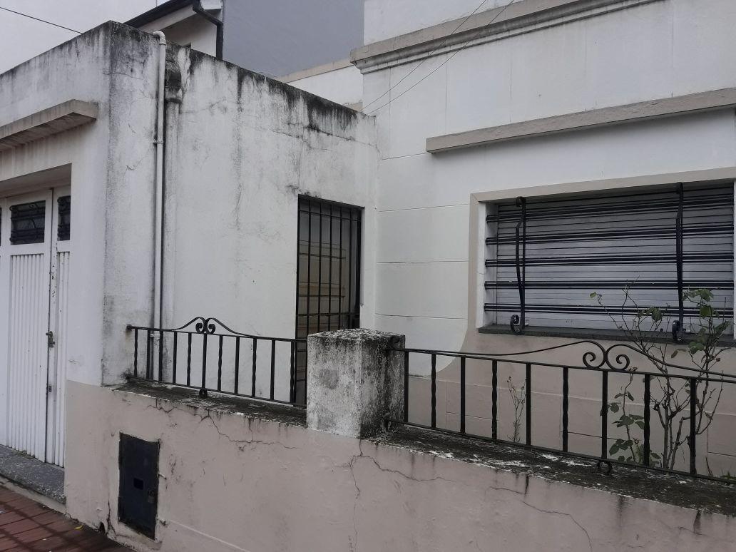 en venta casa 4 ambientes en lanus este (108)