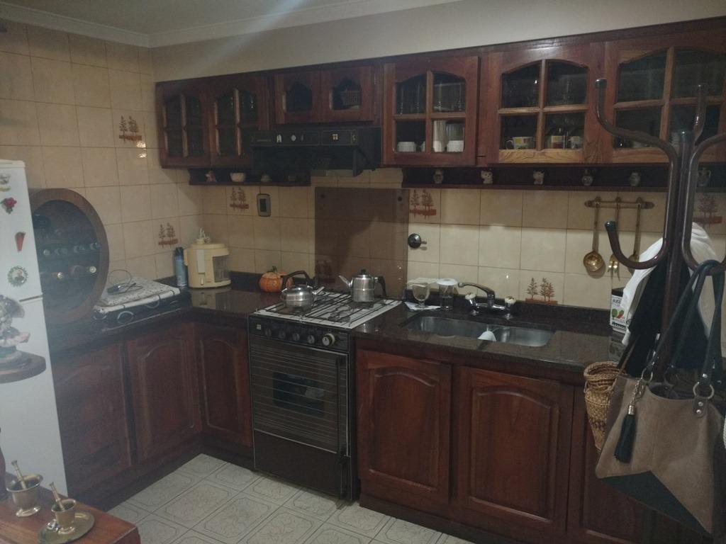 en venta casa 4 ambientes en lanus este (126)