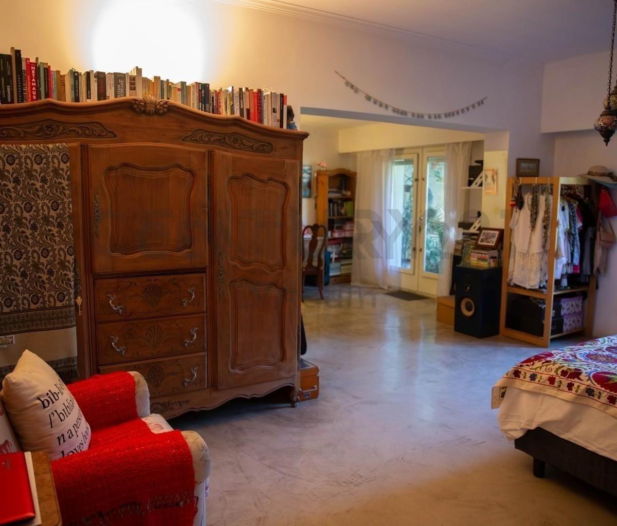 en venta casa 460m2 (1000m2 totales) - pileta - santa rita - san isidro