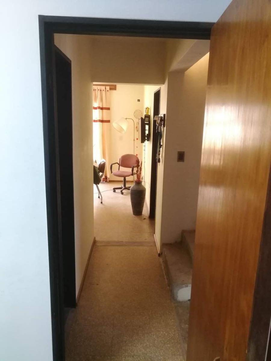 en venta casa 5dorm en residencial velez sarsfield
