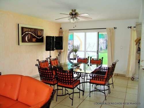 en venta casa apropiada para la vida diaria o como descanso