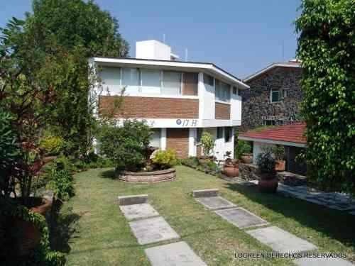 en venta casa campestre con bonito diseño arquitectónico