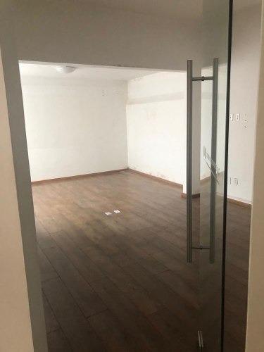 en venta casa como terreno