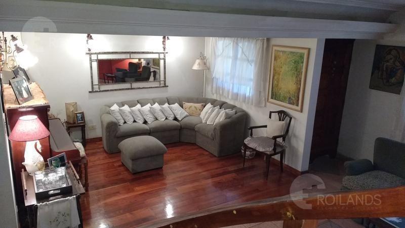 en venta casa de 4 ambientes en monteagudo al 800 - florencia varela