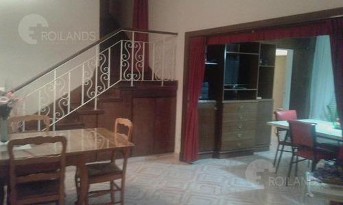 en venta casa de 4 ambientes en zona 2 calle 28 y 15 - miramar