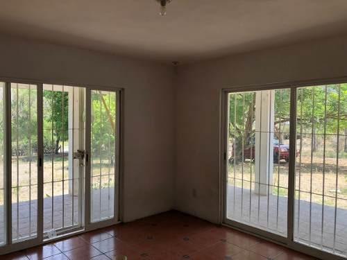 en venta casa dos niveles con 6983 m2 de terreno en el nipe, chiapa de corzo