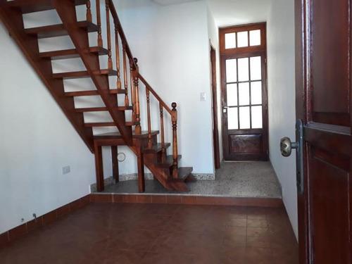 en venta casa en 66 y 122 y 122 bis