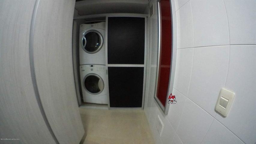 en venta casa en belmira bogota mls 19-844lq