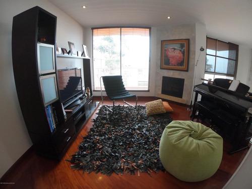 en venta casa en bosque de pino mls 19-742 lr
