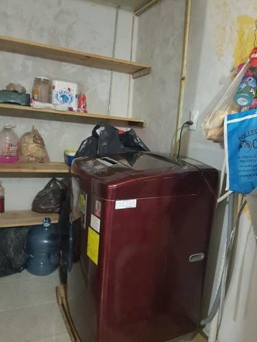 en venta, casa en condominio en neza