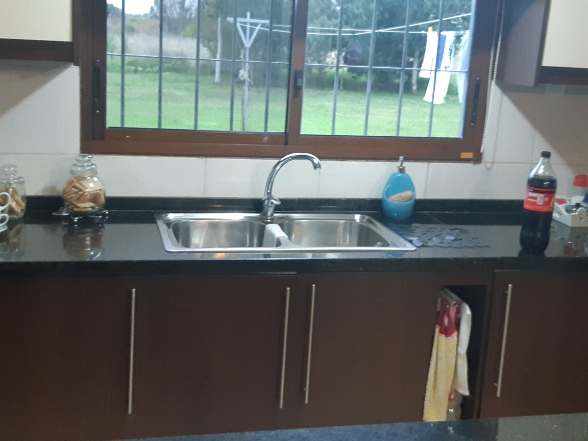 en venta casa en cuidad del plata 2 dormitorios