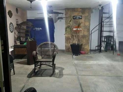en venta casa en cumbres san agustin