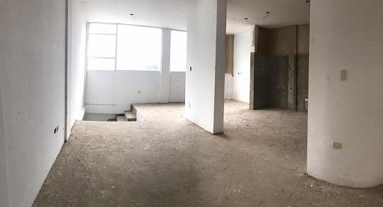 en venta casa en e conjunto residencial el campo sta teresa