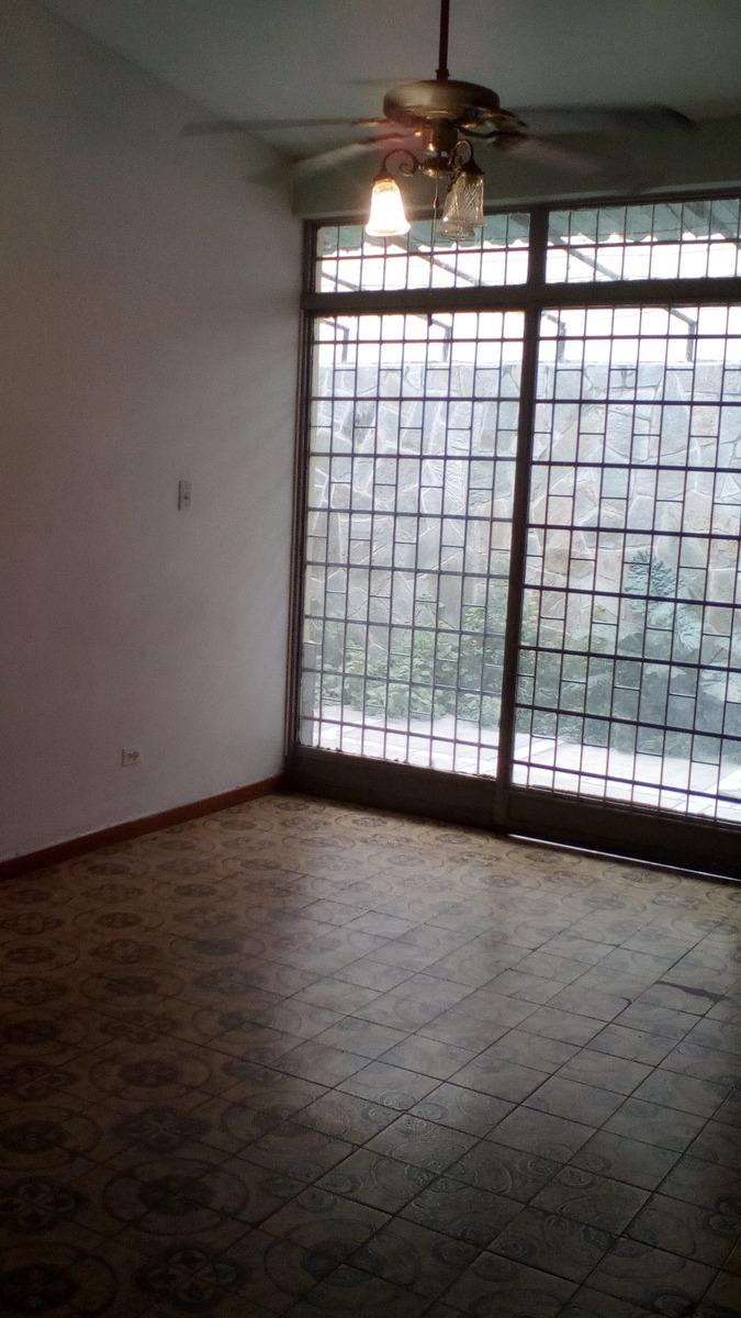 en venta casa en el sector camoruco