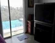 en venta casa en fraccionamiento con vista panorámica