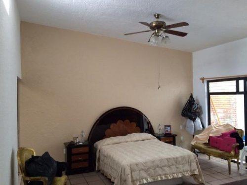 en venta casa en fraccionamiento en lomas tetela