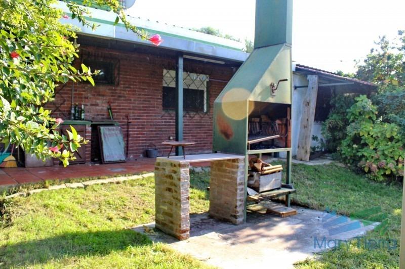 en venta , casa en maldonado con excelente ubicación!!!- ref: 2817