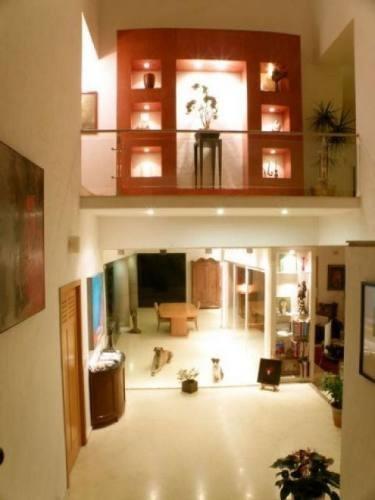 en venta casa en privada col vista hermosa