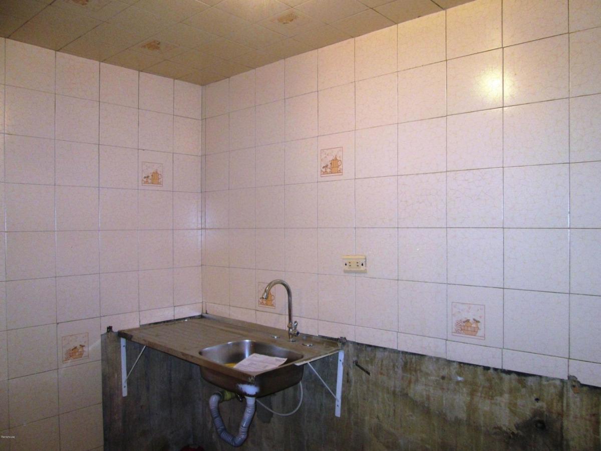 en venta casa en vision de colombia mls 20-344 fr