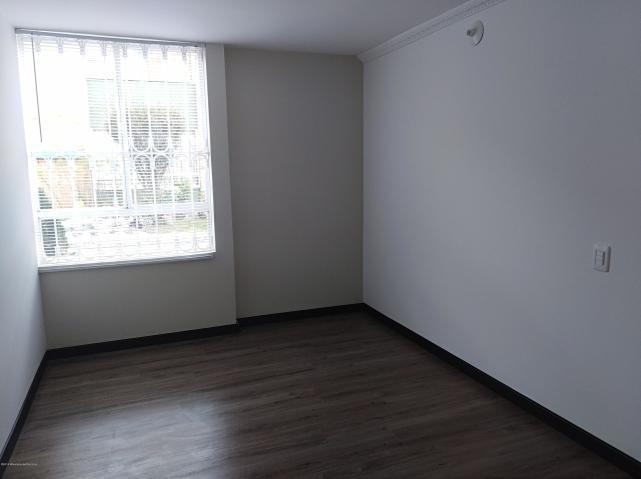 en venta casa mazuren bogota mls 19-696 lq