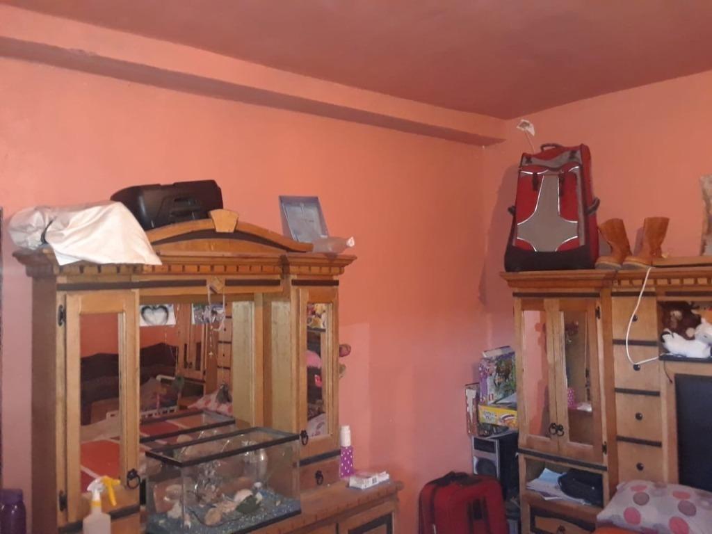 en venta casa muy equipada y a excelente precio!