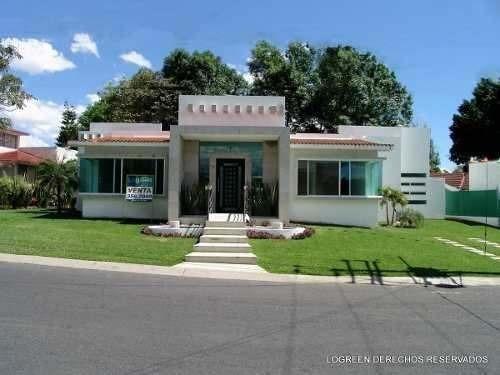 en venta casa nueva junto al campo de golf