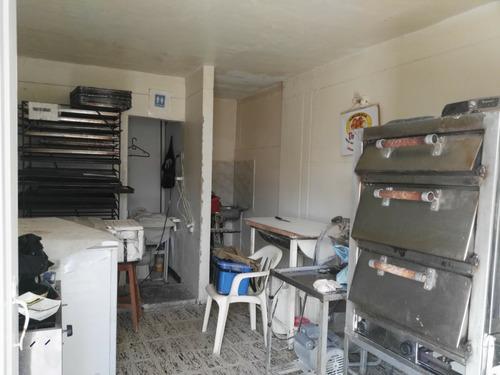 en venta casa  para remodelar en pereira - rda