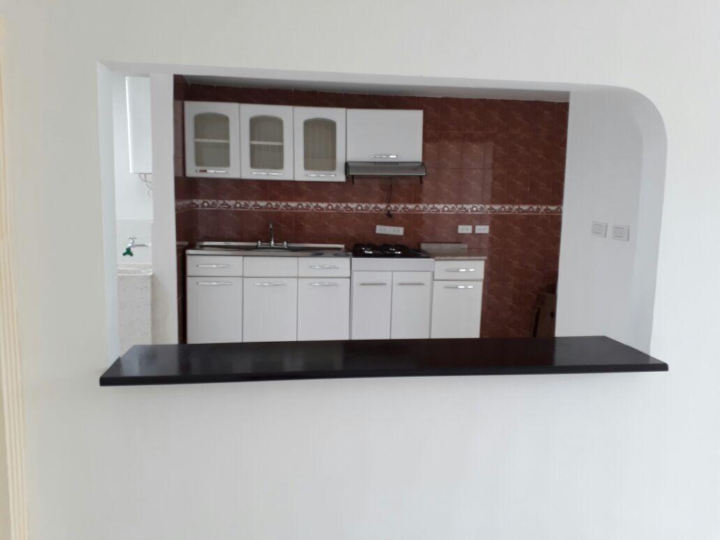 en venta casa sector villa ximena