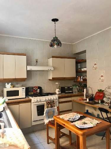 en venta casa sola en fraccionamiento con seguridad