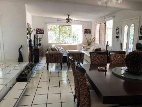 en venta casa sola en privada con vigilancia