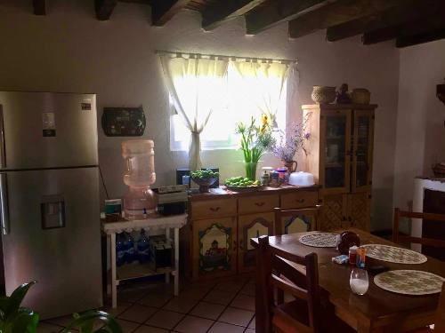 en venta casa sola en zona norte de cuernavaca
