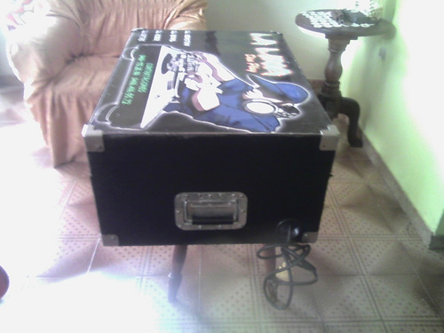 en venta case o mueble para equipos de minitk controladores