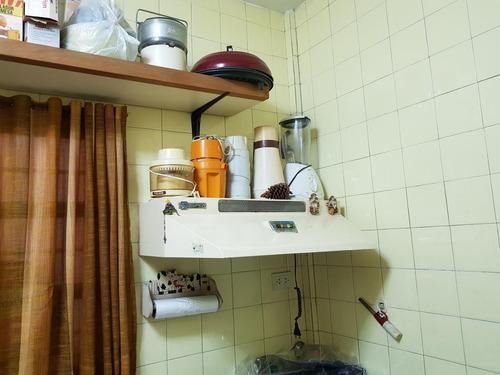 en venta chalet dos plantas caseros 4 ambientes dos baños amplio fondo  cochera f: 7617