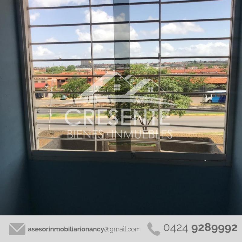 en venta comodo apartamento en palmeras 1